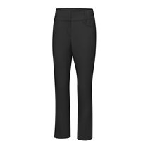 ClimaLite Ankle Length Fashion Pant